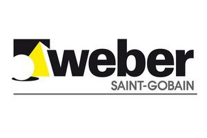 weber saint gobain madrid