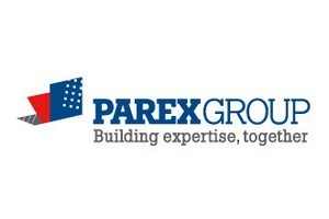 parex group madrid