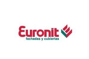 euronit fachadas y cubiertas madrid