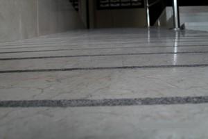 construcción rampas discapacitados madrid