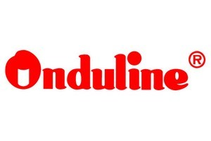onduline madrid