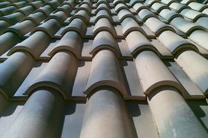 reforma tejados teja mixta madrid