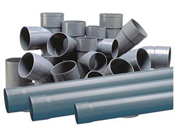 reparación tuberías bajos edificios madrid