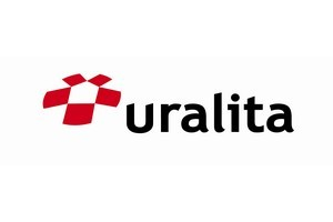 uralita madrid