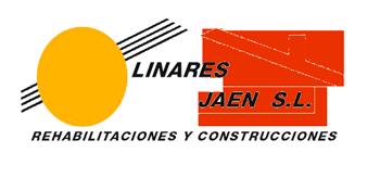 Rehabilitaciones Linares Jaen