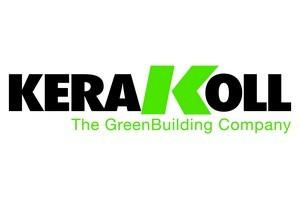 Kerakoll The GreenBuilding 300x200 - Nuestras Marcas