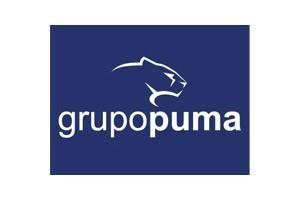 Logo Grupo puma 300x200 - Nuestras Marcas