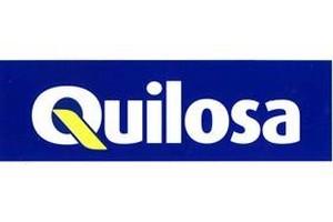 quilosa madrid