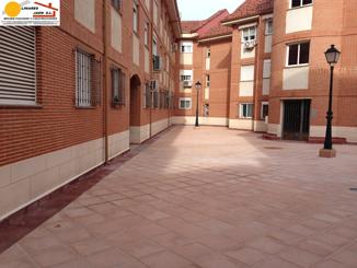 patio1 - Home