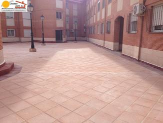patio2 - Reforma  de patios