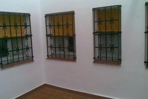 patios 05 - Patios