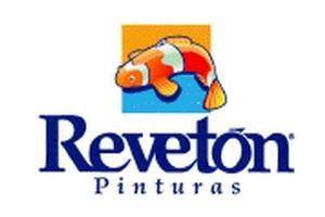 reveton 300x200 - Nuestras Marcas